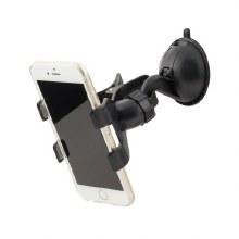 Windshield Phone Holder