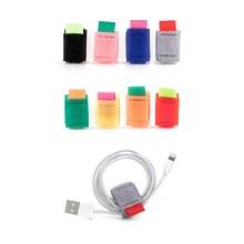 Mini Velcro Cable Ties