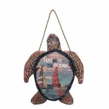 Take Me To The Beach Turtle