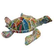 Tile Turtle