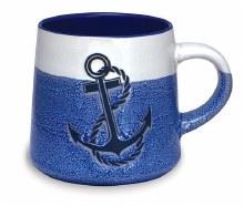 Artisan Mug Anchor