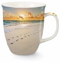 Walk With Me HRBR Mug