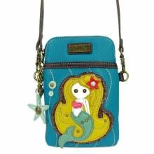 Mermaid - Cell Phone Xbody