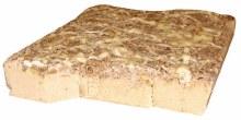 Cinnimon Crumb Cake