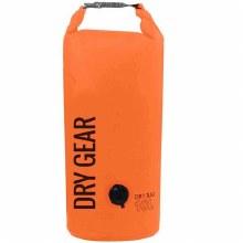 Mad Man 10L Orange Dry Bag