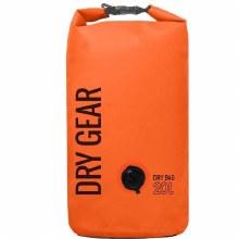 Mad Man 20L Orange Dry Bag