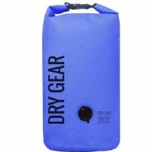 Mad Man 20L Blue Dry Bag