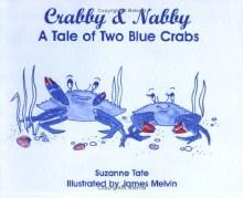 Crabby & Nabby