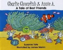Charlie Clownfish & Annie A.