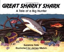 Great Sharky Shark