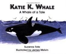 Katie K. Whale