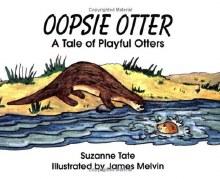Oopsie Otter