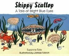 Skippy Scallop