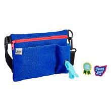 Walkie Bag