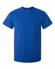 Test Tshirt 1 XS Blue SS