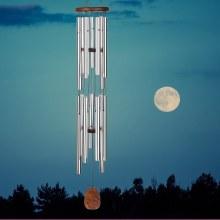 Clair de Lune Chime