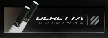 Beretta Original Ff
