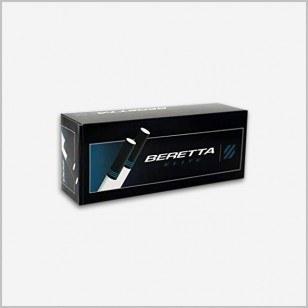 Beretta Elite Light