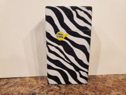 Black/white 100 Cig Cases