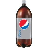 2ltr Diet Pepsi