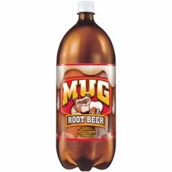 2ltr Mug Root Beer