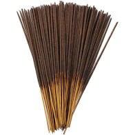 5 For $1.00 Incense Sticks