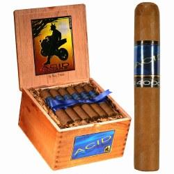 Acid 1400 Cigars