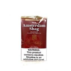 Amsterdam Shag