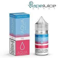Aqua Pure 6 Mg