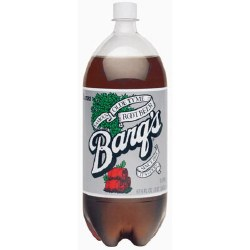 2ltr Barq's Root Beer