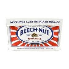 Beech-Nut Original