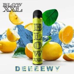 Blow Xxl Deeeewy
