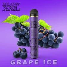 Blow Xxl Grape Ice