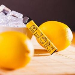 Blow Xxl Lemon Ice