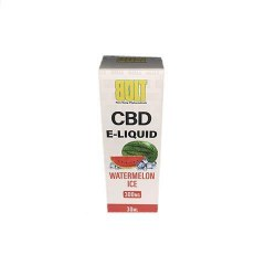 Bolt Cbd E Liquid