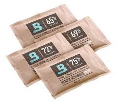 Boveda Large Humidity Packs