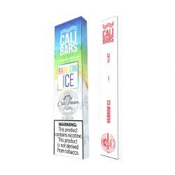 Cali Bars Rainbow Ice