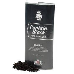 Captain Black Dark