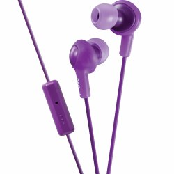 Colorz Earbuds