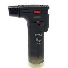 Eagle Torch Lighter