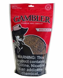 Gambler Regular 16oz