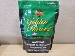 Golden Harvest Mint 16oz