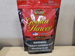 Golden Harvest Robust 16oz