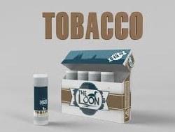 Loon Refills Tobacco 18