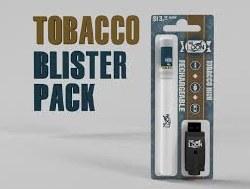 Loon Refills Tobacco 6