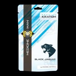 Medicine Man Jaguar Kratom