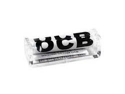 Ocb 1 1/4 Roller