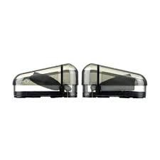 OVNS Duo Pod 2 pack ONLY