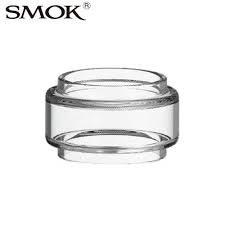 Smok Bubble V9 Glass