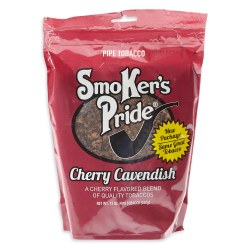 Smokers Pride Cherry Cave 12oz